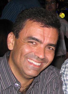 Maurício Dib Costa